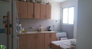 מדהים נהריה - מידע דירות ומחירים ZQ-56