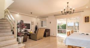 האופנה האופנתית דירות למכירה בפרדס חנה כרכור - 344 דירות באזור IL-96