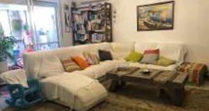 מבריק פסגת זאב, ירושלים - מידע דירות ומחירים EC-67