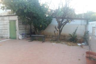 מגה וברק דירה למכירה בלה גארדיה 68, תל אביב יפו YW-71