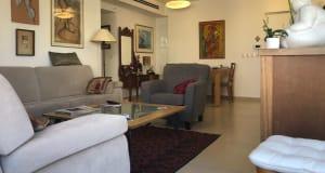 מצטיין דירות למכירה בקרית מנחם, ירושלים - 85 דירות באזור GR-42