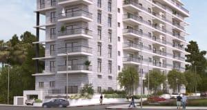 מדהים דירות למכירה בגבעתיים - 482 דירות באזור WK-59