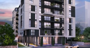 ברצינות דירות למכירה בגבעתיים - 482 דירות באזור UG-47