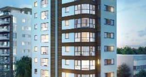 מעולה  הבילויים, רמת גן - מידע דירות ומחירים ET-58