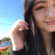 Shannon