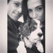 Ellie & Shane