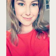 Karrissa