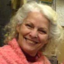 Thumbnail of Sue W.