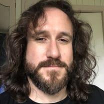 Thumbnail of Ben P.