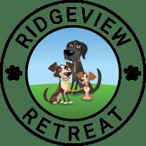 Thumbnail of Ridgeview R.