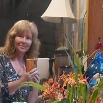 Thumbnail of Anita Q.