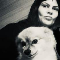 Thumbnail of Tatiana R.