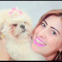 Thumbnail of Fernanda C.
