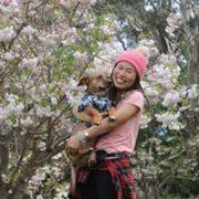 Sunny (Haruko)