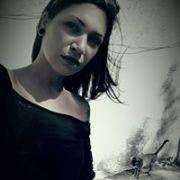 Arianne