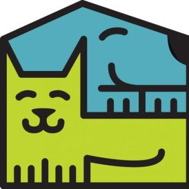 Cairns Pet Sitting & Walkabouts