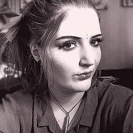 Gemma