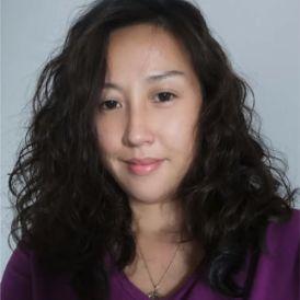 May-Lin