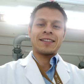 Jakov Julio