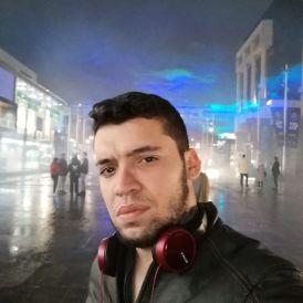 Rafael Junior