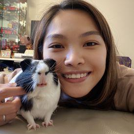 Kay Yan