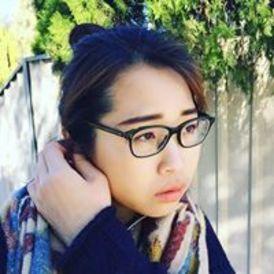 Yi Ling