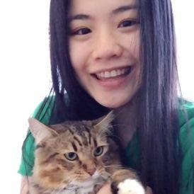 Shiau Hui