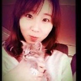 Eun Bich