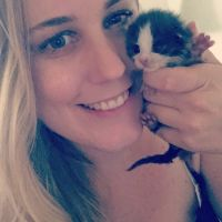 Stacey E - Profile for Pet Hosting in Australia