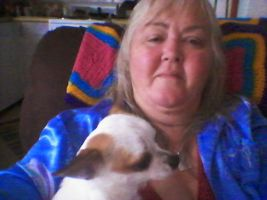 Debra L - Profile for Pet Hosting in Australia