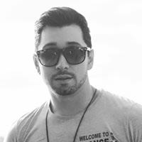 Michel H - Profile for Pet Hosting in Australia