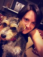 Amanda J - Profile for Pet Hosting in Australia