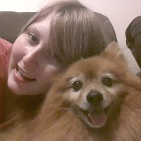 Amanda C - Profile for Pet Hosting in Australia