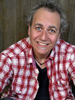 Benito D - Profile for Pet Hosting in Australia