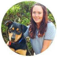 Nicole H - Profile for Pet Hosting in Australia