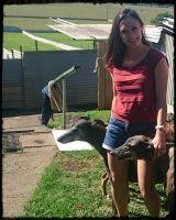 jess S - Profile for Pet Hosting in Australia
