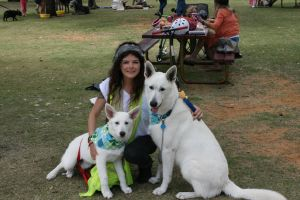 Jeanne M - Profile for Pet Hosting in Australia
