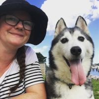 Natalie H - Profile for Pet Hosting in Australia