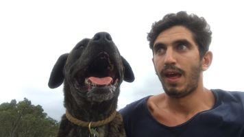 Brett A - Profile for Pet Hosting in Australia
