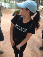 Orane D - Profile for Pet Hosting in Australia