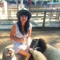 Candice M - Profile for Pet Hosting in Australia