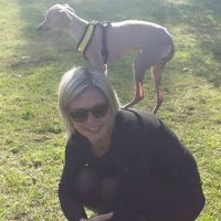 Monika S - Profile for Pet Hosting in Australia