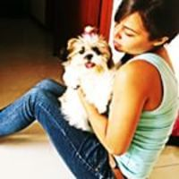 Paola J - Profile for Pet Hosting in Australia