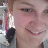 Emma T - Profile for Pet Hosting in Australia