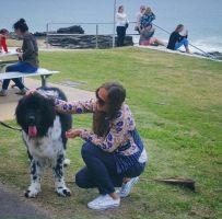 Nish R - Profile for Pet Hosting in Australia