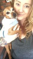 Alexi A - Profile for Pet Hosting in Australia