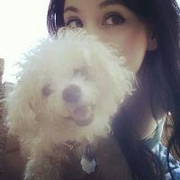 Jenis M - Profile for Pet Hosting in Australia