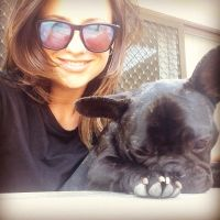 Kelsi M - Profile for Pet Hosting in Australia