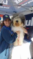 Tori S - Profile for Pet Hosting in Australia