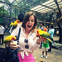 Lotte D - Profile for Pet Hosting in Australia